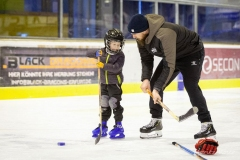 Kids Hockey Day 2019