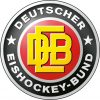Logo DEB