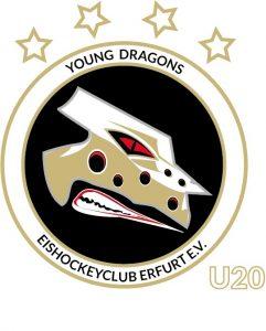 Logo U20