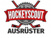 17-11-20_Hockeyscout24_2_JB